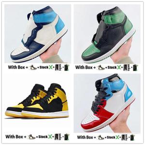 1 par de palmilha Pad Inserções Heel mensagem Voltar etiqueta respirável Anti-derrapante para salto alto aperto de sapatos pode ser cortado acessórios para calçados
