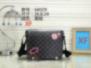 Women hot designer handbag messenger bag oxidizing leather elegant shoulder bags crossbody bags shopping purse clutches