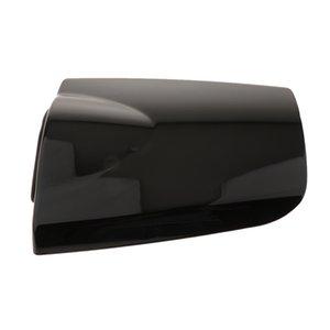 혼다 CBR600RR F5 2,003에서 2,006 사이, 블랙위한 오토바이 뒷 자석 고깔 페어링 테일 커버