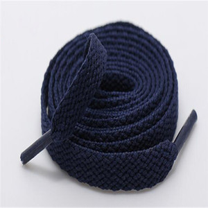 2020 factorydirectshoes 002 shoes laces, not for sale, please dont place the order before contact us thank you factory