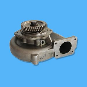 워터 펌프 4N7498 4N7498 펌프 GP-WATER 맞춤 CAT 트랙터 휠 로더 트럭 D8L 988B 769C 엔진 (3408)