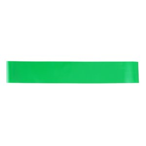 5 Level Resistance Exercise Loop Bands Home Gym Fitness Natural Latex