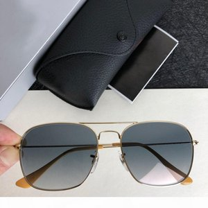 Designer Sunglasses Men Women Sun Glasses Women Luxury Designer Sunglasses Vintage Sunglasses High Quality Female Oculos