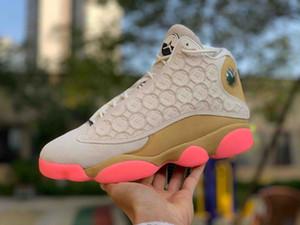 El diseñador de moda de lujo fuera de zapatos de baloncesto para hombre mujeres que dirigen tamaño de los zapatos de plataforma estrella de las zapatillas de deporte blancas mocasines de la zapatilla de deporte de seguridad 5-13