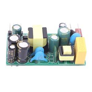 Puissance 5-24V commutateur Power Board Industrial Micro Module réglable
