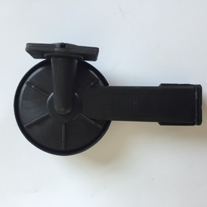 Motor Ventil Nockenwelle Rocker ECVMG003,55558118,55558673,55564395 Für Aveo Cruze Sonic G3 Saturn Astra