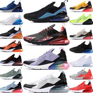 Hot Regentschaft lila schwarzes Foto blau 270OG Kissen Schuhe für Männer Frauen wahre Licht Knochen heißen Punsch Sport Turnschuhe sein