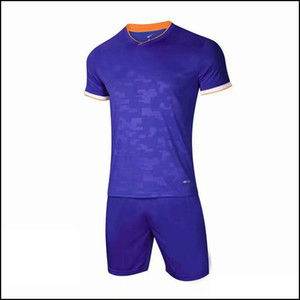 19 20 VIRGIL liverpool 2020 EPL ganador Camisetas de fútbol ORIGI 2019 2020 2021 Salah FIRMINO kit de fútbol BECKER ELLIOTT ALEXANDER-ARNOLD MINAMINO camisetas