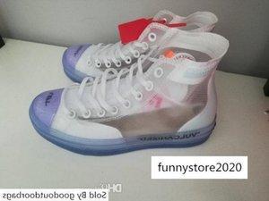 Men Casual Shoes Left Right Chucks Vulcanized 1970 Designer Ice Blue 1970s One Star Womens Shoe