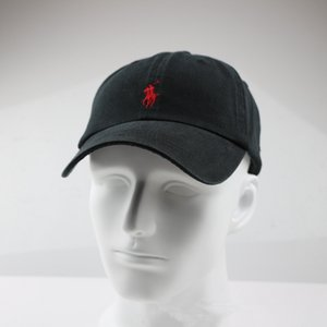 2020 Livraison gratuite arrivée os courbé pare-soleil casquette de baseball Casquette femmes Snapback Caps ours papa chapeaux de polo pour les hommes hip hop