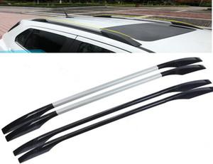 Aluminiumlegierung + ABS Lack dass bake Fit für Chevy Chevrolet Trax 2014 2015