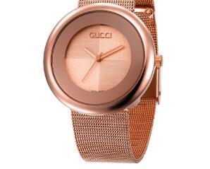 lujoso reloj de cuarzo de oro rosa de 38 mm, reloj de cuarzo japonés de ocio para mujer malla de acero inoxidable con reloj ultra delgado para dama