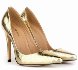 Sexy sapatos de salto alto mulheres sapatos de casamento mary jane bombas escarpins femme senhoras clube sandálias mulheres valentine sexy bombas