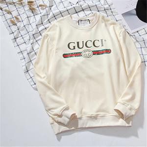 Hombres diseñador sudadera con capucha Hip Hop para hombre Streetwear carta de la marca con capucha para hombre sudaderas con capucha de lujo monopatines sudadera con capucha suéter suéter