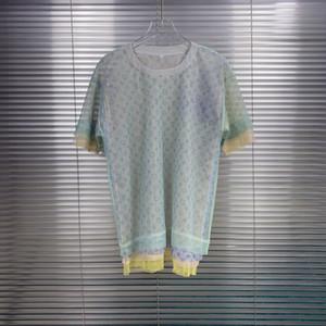 Livraison gratuite Veste à capuche Sweat-shirts Femmes Mode Hommes étudiants hauts molletonnés occasionnels vêtements unisexe manteau Sweats à capuche T-shirts BX8