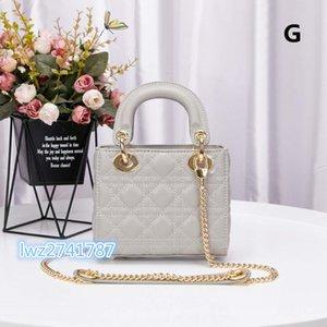 sehr beliebte Stil echt Leder Mode Taschen Marke designer Frauen Umhängetasche tote flap crossbody Tasche Handtasche für Frauen