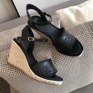 {D&Henlu}spring autumn stretch sock shoes women sock boots mid-calf women boots Square heel Lycra small size women shoes