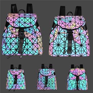 Top Nano Turenne Gm Mm Pm M48814 Designer Art und Weise Frauen Mini Schultertasche Henkel Cross Body Messenger Hobo Handtasche Carryall # 750