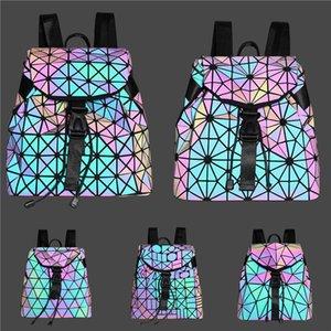 Top Cross Turenne Gm Fashion Handbag Nano Designer Messenger Women'S Mm Shoulder Top Bag M48814 Handle Body Mini Hobo Pm Carryall #750 Mwsr