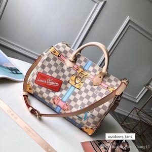 2019 30 21 17 41063 01 shoulder Women chain bags crossbody fashion leather handbags female purse bag size:**cm N
