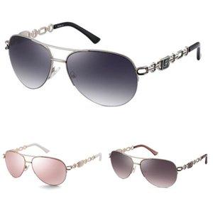 XojoX FenChi Sunglasses High Quality Men Women Driving Polarised Sun Glasses Retro Brand Male Female Eyewear UV400#152