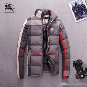 2019 горячая распродажа новый дизайн бренды мужчины свободного покроя вниз куртка вниз пальто акула мужчины зимнее пальто и пиджаки с капюшоном куртки PPP33