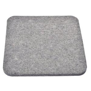 New Felt Pressing Mat Ironing Pad High Temperature Ironing Board Felt Home Supplies Pressing Mats Ironing Board Felt