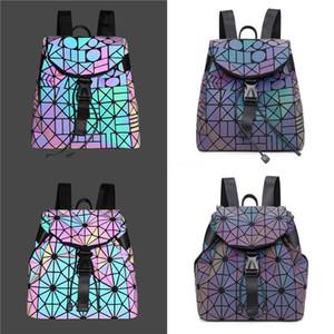 Top Nano Turenne Gm Mm Pm M48814 Designer Art und Weise Frauen Mini Schultertasche Henkel Cross Body Messenger Hobo Handtasche Carryall # 803