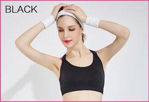 Casual Natural Color Shoulder Belt Fitness Clothing Designer Sports Vest Sexy Fashion Bra Casual Yoga Female Unerwear
