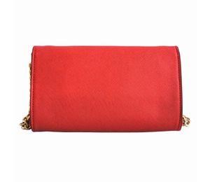 Ladies Wallet Daily Use Clutches Handbag Quality Clutch Purse Fashion Handbag Wallet Carteras Mujer Purses And Handbags B1130#427