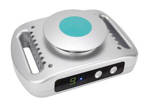 Портативная машина для криотерапии Cryo Slim Freeze FZT для домашнего использования