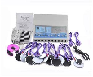 دي إتش إل الحرة كهربي عشرة نظم الإدارة البيئية العضلات مشجعا نظم الإدارة البيئية التخسيس آلة