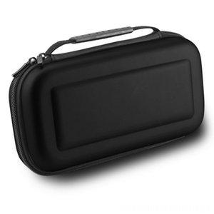 Carrying Case for Travel Case Nintendo Interruttore di protezione Fits AC adattatore include 10 giochi Storage Hard casse, custodie Borse Accessori Gioco
