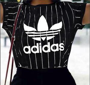 New Women Impressão camiseta Moda Verão New Slim Fit dos desenhos animados T-shirt bonito 2019 Femme Camiseta Harajuku Tops Para Lady