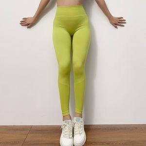Sexy transparente taille haute Taille Plus Fitness Yoga Porter Femme Femme leggings Ensembles Yoga Pantalons gros