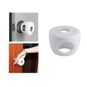 Door handle hand guard Door Lever Lock Child Proof Doors & Handles Adhesive Child Safety Other Household Cleaning Tools & Accessories