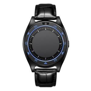 TQ920 Bluetooth Smart Watch Waterproof Passometer Message Reminder Ultra-long Standby Xwatch Outdoor Swimming Sport Smartwatch