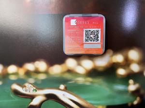 GEVEY SIM V14 parfaire déverrouillage ios14.0.1 IOS14 déverrouillage iphone12pro 12 11P max xs xr max 8 7 6 JAPAN UK AFRICA ATT T-MOBILE SPRINT