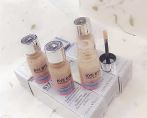 Dropshipping New Arrival Bye Bye Brakeout Copertura completa Tretment Concealer per imperfezioni e acne 10.50ml