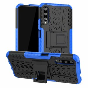 Für Asus Zenfone 4 Max 5.2 ZC520KL Gehäuse Robustes Combo Hybrid Holster Abdeckungs-Fall für Asus Zenfone 4 Max 5.2 ZC520KL