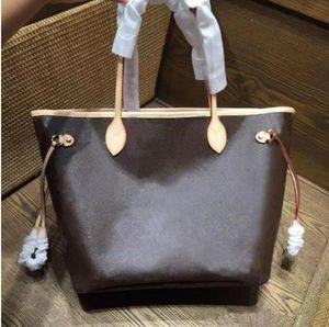 Alışveriş çantası Klasik Manken 2020 Patlayıcı Avrupa ve Amerikan Tarzı Gelişmiş Orta boy çanta Ücretsiz Yük 241 tuval insan yapımı
