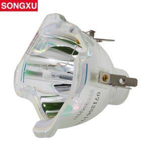2R 5R 7R 9R 10R 15R 17R 램프 이동 헤드 빔 전구 MSD 스테이지 이동 헤드 Sharpy beam moving head light Bulb / SX-AC028