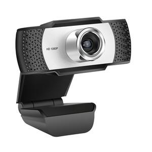 WT-972 Network HD Camera Live Conference Online Course USB HD Camera HD Webcam 720P 1080P USB Camera