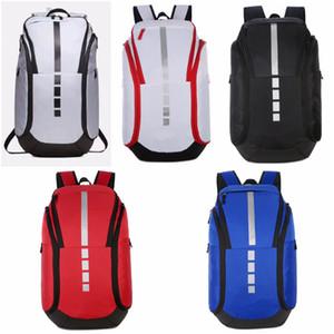 سعة كبيرة حقائب تحمل على الظهر مدرسة المراهقين عارضة التخييم حقيبة الظهر ماء جيوب الحقيبة حقيبة السفر في الهواء الطلق متعدد