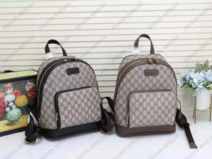 moda tasarım kadın çanta Klasik sırt çantası kamp çantası gezici çanta erkeklerin kadınları sırt çantası Omuzlar Çanta Omuz sırt çantası
