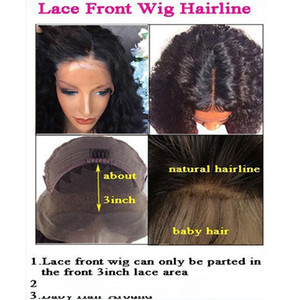 H 150density Senegalese Twist Wig Long Crotchet Braids Wigs Black Synthetic Lace Front Wig With Baby Hair For Black Women