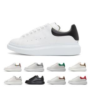 Новая черная белая платформа Classic Shoes повседневная спортивная скейтбординг обувь мужские женские кроссовки бархатные шкафят платье для обуви спортивный теннис