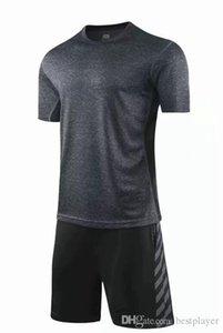 camisa de publicidade cultural de 2020 homens camisa personalizada com gola redonda # a10