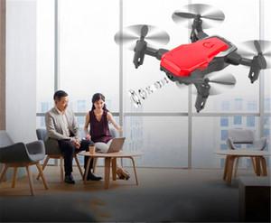높은 품질 드론 휴대용 접을 수있는 여행 드론 울트라 클리어 항공 사진 핫 세일 E61 드론 DHL