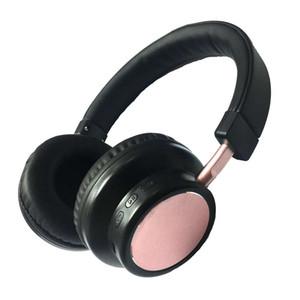 Christmas gift W1 chip 3.0 Wireless headphones POP WINDOWS Bluetooth Headphones 2020 Newest Headphone Headphones